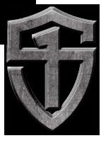 SFsymbol
